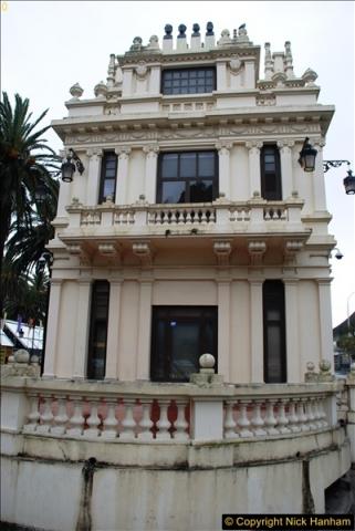 2016-11-24 La Coruna, Spain. (99)304