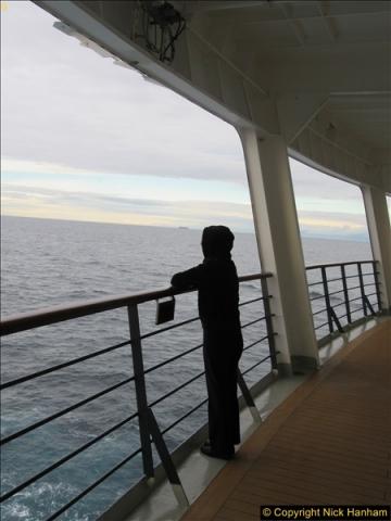 2016-11-25 Day at Sea. (2)387