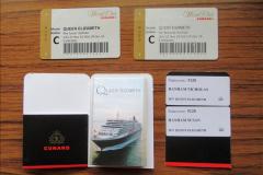 2016-11-22 to 23 Southampton & At Sea. (20)020