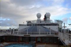2016-11-22 to 23 Southampton & At Sea. (58)058