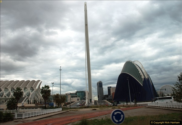 2016-11-28 Valencia, Spain.  (111)111