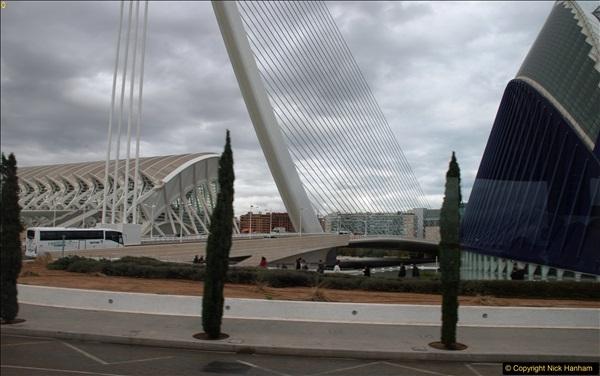 2016-11-28 Valencia, Spain.  (114)114