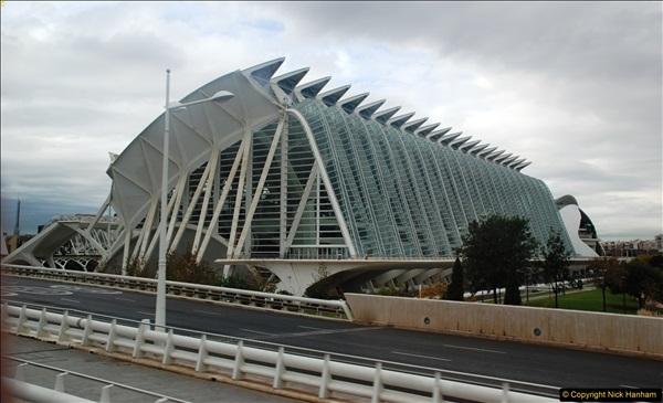 2016-11-28 Valencia, Spain.  (124)124