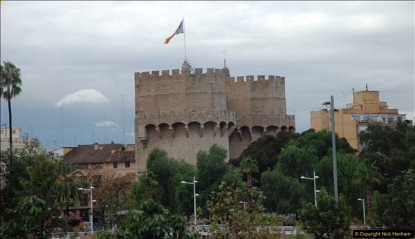 2016-11-28 Valencia, Spain.  (153)153