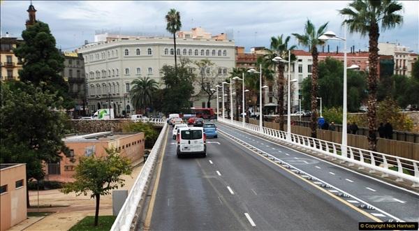 2016-11-28 Valencia, Spain.  (154)154