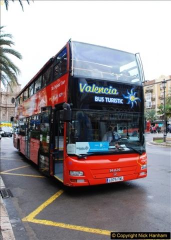 2016-11-28 Valencia, Spain.  (162)162