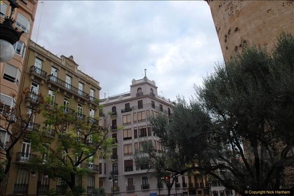 2016-11-28 Valencia, Spain.  (178)178