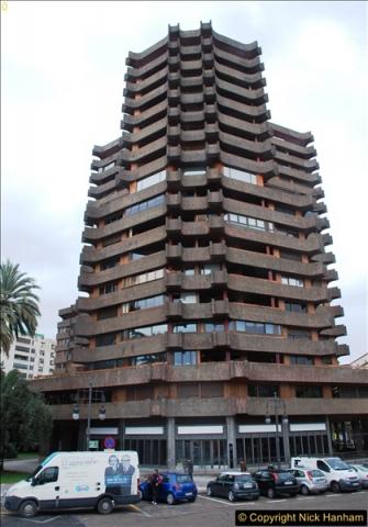 2016-11-28 Valencia, Spain.  (188)188