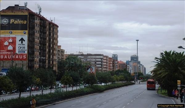 2016-11-28 Valencia, Spain.  (196)196