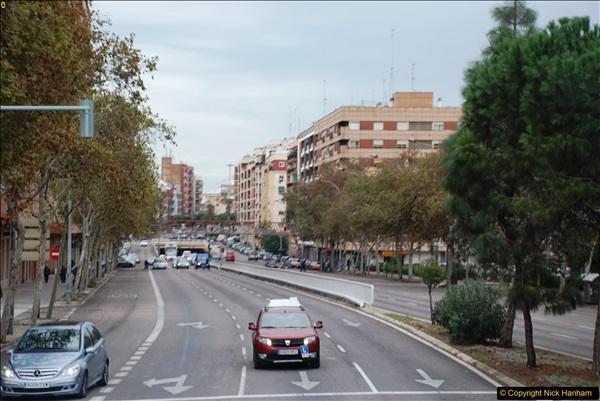 2016-11-28 Valencia, Spain.  (198)198