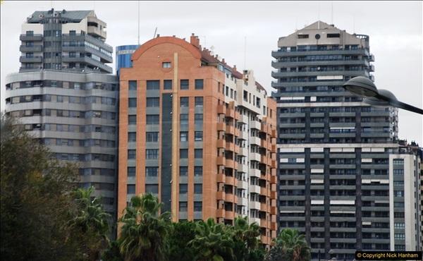2016-11-28 Valencia, Spain.  (199)199