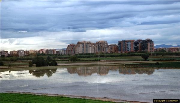 2016-11-28 Valencia, Spain.  (214)214