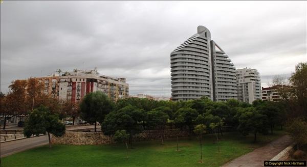 2016-11-28 Valencia, Spain.  (218)218