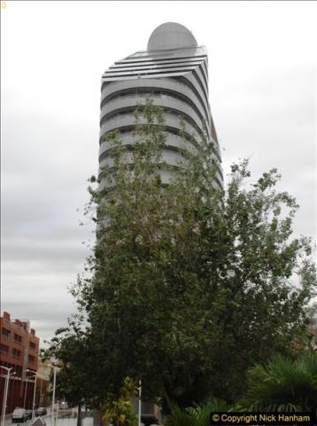 2016-11-28 Valencia, Spain.  (219)219