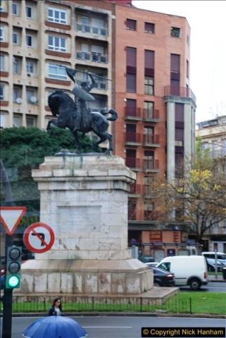 2016-11-28 Valencia, Spain.  (228)228