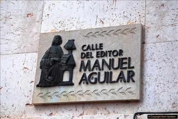 2016-11-28 Valencia, Spain.  (235)235
