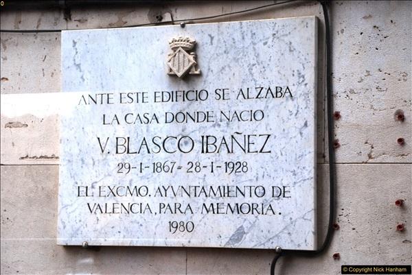2016-11-28 Valencia, Spain.  (236)236