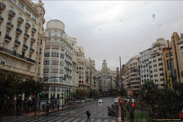 2016-11-28 Valencia, Spain.  (247)247