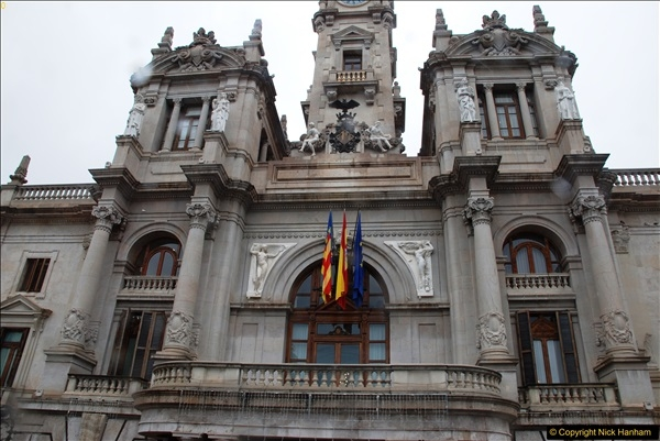 2016-11-28 Valencia, Spain.  (248)248