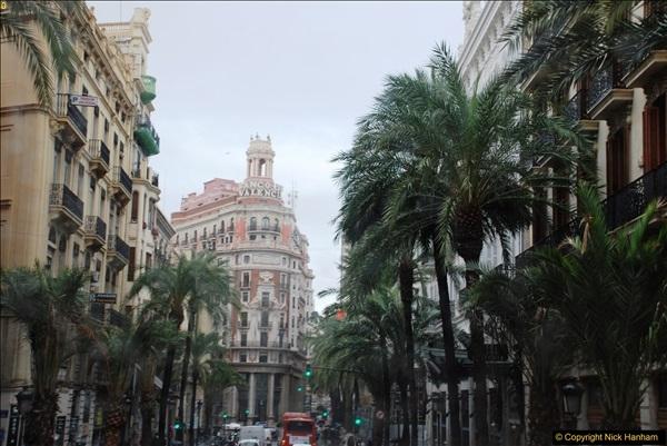 2016-11-28 Valencia, Spain.  (251)251