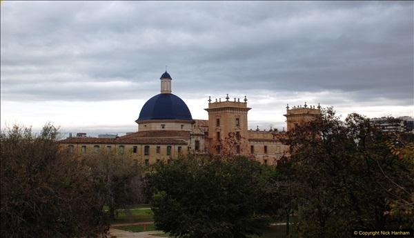 2016-11-28 Valencia, Spain.  (32)032