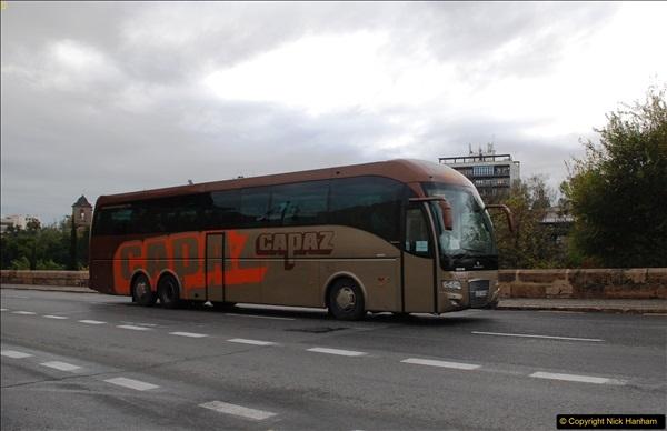 2016-11-28 Valencia, Spain.  (43)043