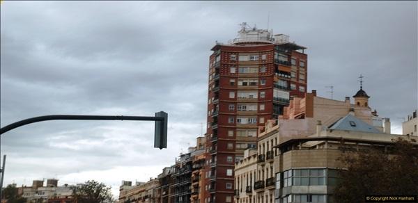 2016-11-28 Valencia, Spain.  (48)048