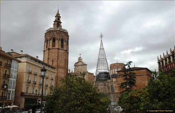 2016-11-28 Valencia, Spain.  (53)053