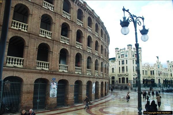 2016-11-28 Valencia, Spain.  (73)073