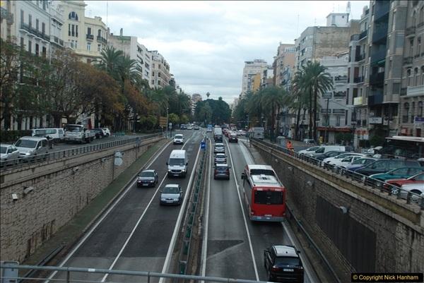 2016-11-28 Valencia, Spain.  (76)076