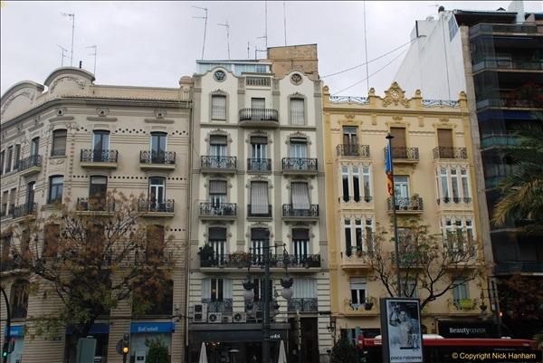 2016-11-28 Valencia, Spain.  (84)084