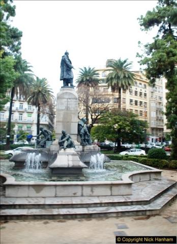 2016-11-28 Valencia, Spain.  (86)086
