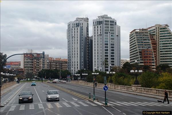 2016-11-28 Valencia, Spain.  (91)091