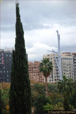 2016-11-28 Valencia, Spain.  (94)094