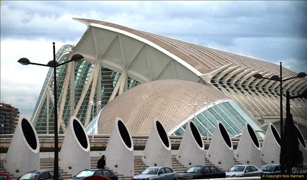 2016-11-28 Valencia, Spain.  (99)099