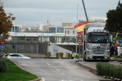 2016-11-28 Valencia, Spain.  (13)013