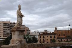 2016-11-28 Valencia, Spain.  (31)031