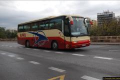 2016-11-28 Valencia, Spain.  (37)037