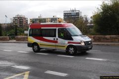 2016-11-28 Valencia, Spain.  (41)041