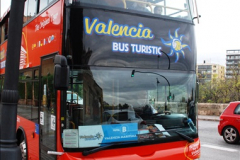 2016-11-28 Valencia, Spain.  (46)046