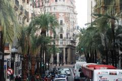 2016-11-28 Valencia, Spain.  (59)059