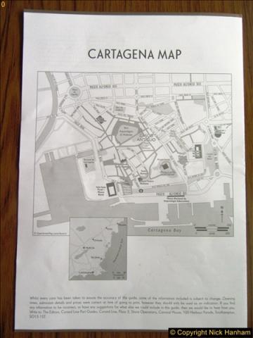 2016-11-29 Cartagena, Spain.  (14)014