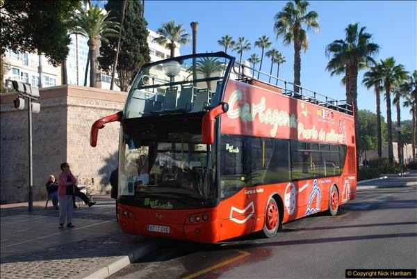 2016-11-29 Cartagena, Spain.  (18)018