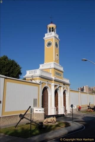 2016-11-29 Cartagena, Spain.  (26)026