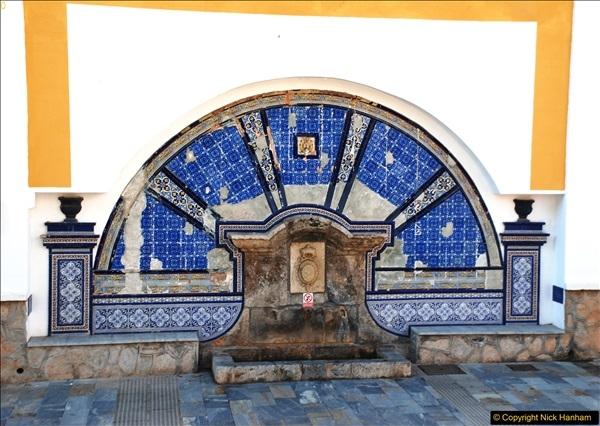 2016-11-29 Cartagena, Spain.  (29)029