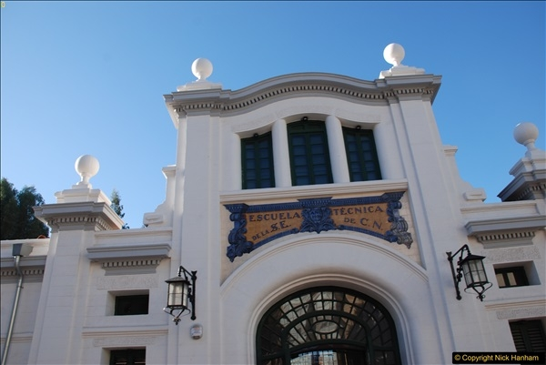 2016-11-29 Cartagena, Spain.  (32)032