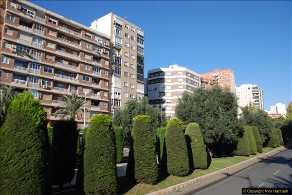 2016-11-29 Cartagena, Spain.  (40)040