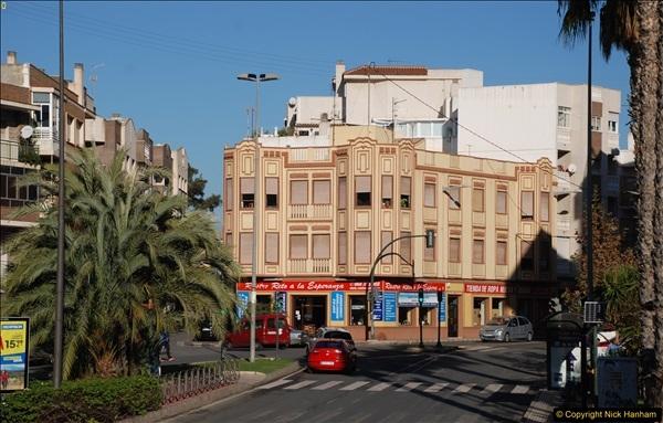 2016-11-29 Cartagena, Spain.  (41)041