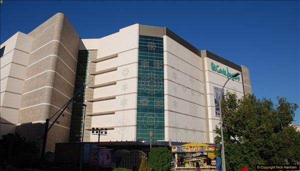 2016-11-29 Cartagena, Spain.  (44)044