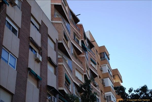 2016-11-29 Cartagena, Spain.  (46)046